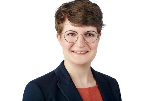 Susanne Kühlewindt