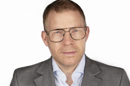 Andreas_Kästner
